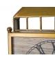 Orologio da parete Big Ben 21,5X5X100