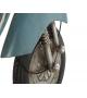 Pannello da Parete Vespa Ferro Decorazione 79,5X7X53,5