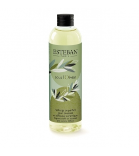 Esteban Paris Sous L'olivier ricarica 250ml