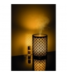 Esteban Paris Parfums Diffusore Elettrico Profumo Light&Black Edition
