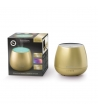 Esteban Paris Parfums Diffusore Elettrico Profumo Easy Pop Color Gold Edition