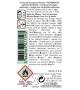 Ricarica Elessens per Bouquet Profumato - Cashmere wood & Ambergris 150ml