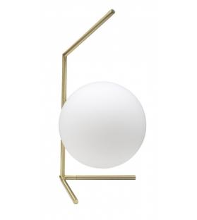 Lampada da tavolo Glamy Tall 25X25X42 cm