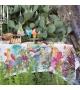 Tovaglia in Lino Kactus
