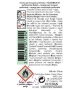 Ricarica Elessens per Bouquet Profumato - Lilac & Tonka 150ml