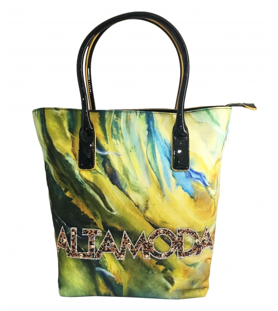Borsa shopper Altamoda