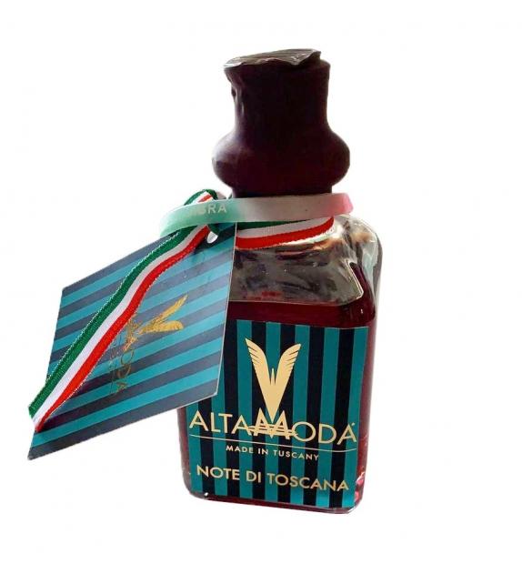 Note di Toscana Profumo d'Ambiente con stick Altamoda 100ml