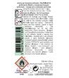 Ricarica Elessens per Bouquet Profumato - Lino & Petitgrain 150ml