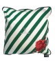 Cuscino Altamoda Wild Rose 40x40 cm