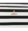 Divano Optical Black&White Altamoda