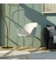 Sedia Ergo Chair A Dondolo