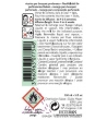 Ricarica Elessens per Bouquet Profumato - Blackberry & Wild almond 150ml