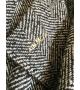 Cappotto Spigato Star