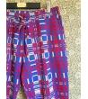 Pantalone Blue Optical