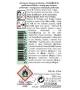 Ricarica Elessens per Bouquet Profumato - Yuzu & Pink salts 150ml