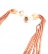 Collana Perle e Maglia