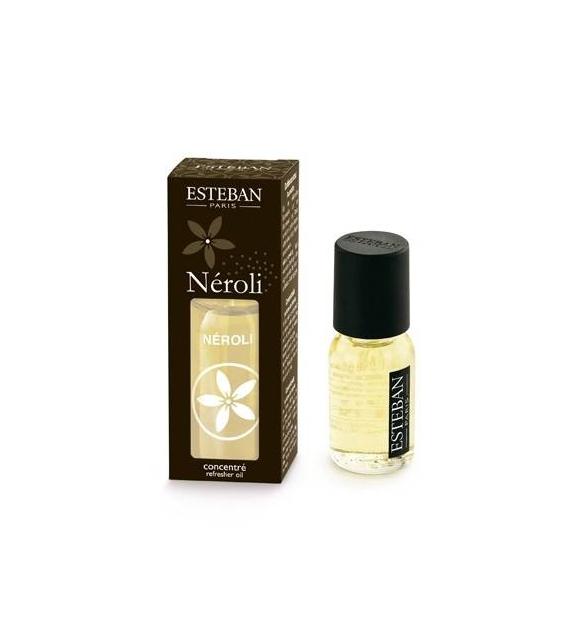 Olio per diffusore - Nèroli 15ml