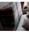 Letto Absolute con base Polyhedron