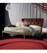 Letto Absolute con base Eternity