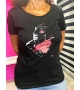 T-shirt L'Essenziale