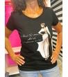 T-shirt Jlo Avere 50 anni