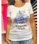 T-shirt A chi crede nei Sogni