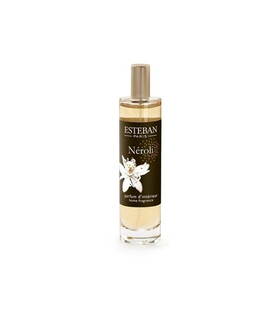 Spray Casa Neroli 50 ml