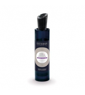 Esteban Paris SPRAY Elessens 100 ml BLACKBERRY & WILD ALMOND