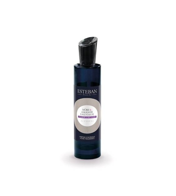 SPRAY Elessens 100 ml BLACKBERRY & WILD ALMOND