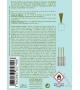 RICARICA DI PROFUMO 250 ml PER BOUQUET PROFUMATO ORCHIDEE BLANCHE