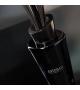 Bouquet Profumato - BLACKBERRY & WILD ALMOND con stick e ricarica 150 ml